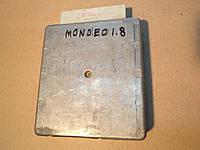 Блок управления FORD Mondeo 1996 г.в. 94BB12A650NB , E9AF14A624AA, 7166790