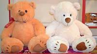 Мягкая игрушка Медведь 45 см №02095,мягкие медведи,подарки для любимых девушек,отличные подарки