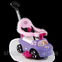 Машинка-каталка Sofia Smoby 445005, фото 2