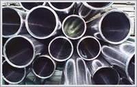 Алюминиевые трубы  АМГ5-6 Д16 Д1Т АД31