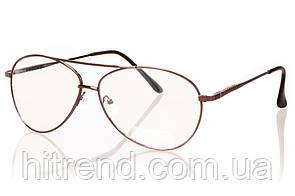 Мужские солнцезащитные очки 8018bronz - 147405