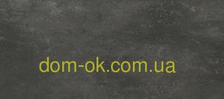 Плитка виниловая  под бетон Oneflor-Europe  ECO55 -OFD-050-0038