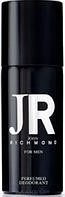 Мужской дезодорант JOHN RICHMOND FOR MEN , 150 мл.