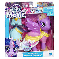 Набір з Твайлайт Спаркл My Little Pony Snap-On Fashion Twilight Sparkle