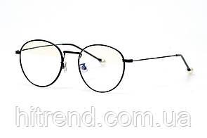 Очки для компьютера 10028c49 R148150