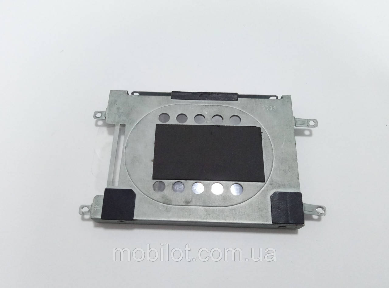 Корпус (карман, корзина, крепление) для HDD Sony VPCEA3S1E (NZ-9212)
