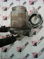 Бачок гидроусилителя Geely Emgrand EC7 1064001769  ro-062