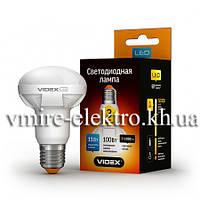 Лампа светодиодная R63 11w E27 4100k 220v Videx