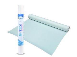 Гидроизоляционная мембрана G-TEX INFINITY