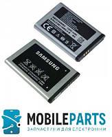Аккумулятор АКБ (Батарея) Samsung AB553446BU для Samsung C5212   B100   C3212   E1182(3.6V 1000mAh) Оригинал