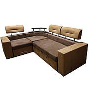 Алекс кутовий диван