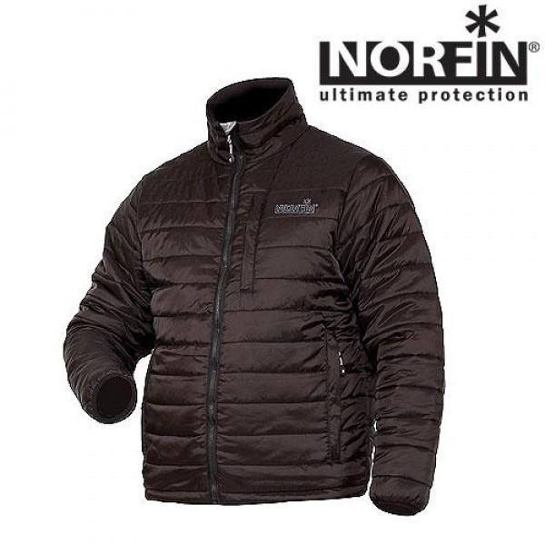 Куртка с утеплителем Thinsulate Norfin Air 35300
