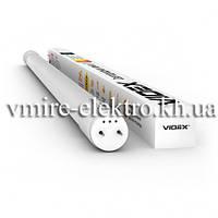 Лампа светодиодная T8b G13 9w 60см 6200k 220v Videx