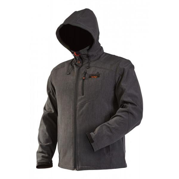 Куртка Norfin VERTIGO 417002-M