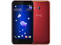 Смартфон HTC U11 4/64GB Red, фото 1