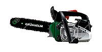 Бензопила-сучкорез цепная Grunhelm GS-2500