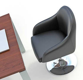 Кресло WAIT 1S