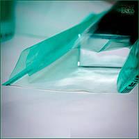 Рулоны для стерилизации со складкой для паровой и ЭО стерилизации Steridiamond (200 х 55 х 100)