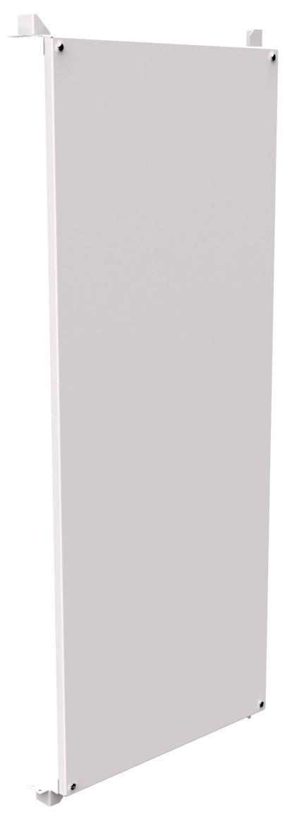 Монтажная панель МП2008