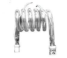 Лампа ксеноновая трубчатая ДПКс 800