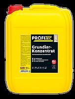 Грунт-концентрат 1:5 Profitec Grunddierkonzentrat P-805 10л