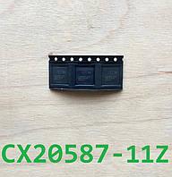 Микросхема CX20587-11Z оригинал