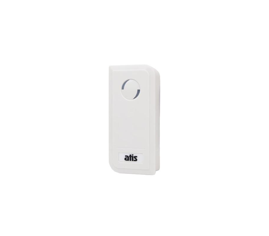 Контроллер со встроенным считывателем Atis PR-70-EM