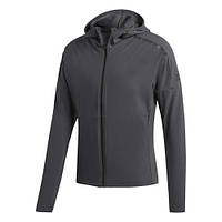 bd478da94 Куртка Softshell 4F Темний Сірий (H4Z17-SFM002-1945) - M — в ...