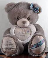 Мягкая игрушка Медведь 60см №7219-60,мягкие медведи,подарки для любимых девушек,отличные подарки