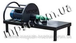 Дровокол ДМ 2200