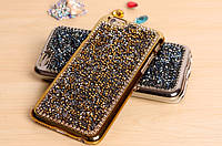 Чехол для iPhone 6 Plus Luxury Diamonds, фото 1