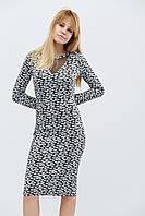 Carica Платье Carica KP-5816-8