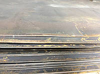 Метал лист прокат 3 мм 1500х3000