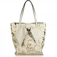 Женская сумка  RIPANI Артикул:5302