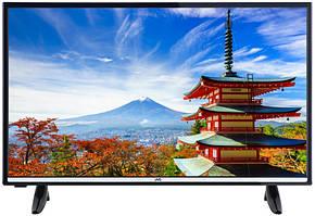 Телевизор 32 JVC LT-32V450 Телевізор 32 Smart, LED