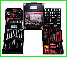 Набір інструментів Platinum Tools International 356 pcs