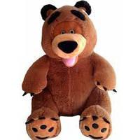 Медведь №2085-80,мягкие медведи,подарки для любимых девушек,отличные подарки