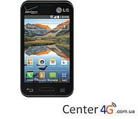 LG Optimus Zone 2 CDMA