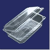 Упаковка SL-39-1 220х140 мм 1600 мл (350 штук)