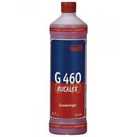 Чистящее средство BUZIL G 460 Bucalex для основательной чистки санузлов на основе фосфорной кислоты (1000 мл)