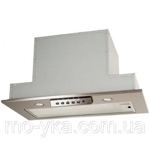 Вытяжка кухонная Akpo neva wk-4 полновстраиваемая