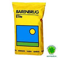 Газонная трава Barenbrug Elite (Элитная) 5кг