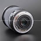 Sigma 18-300mm 1:3.5-6.3 DC OS, фото 2