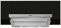 Встраиваемая вытяжка Smeg KSET600HXE