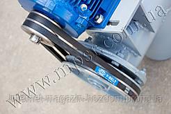 Погрузчик шнековый Ø219*2000*380В