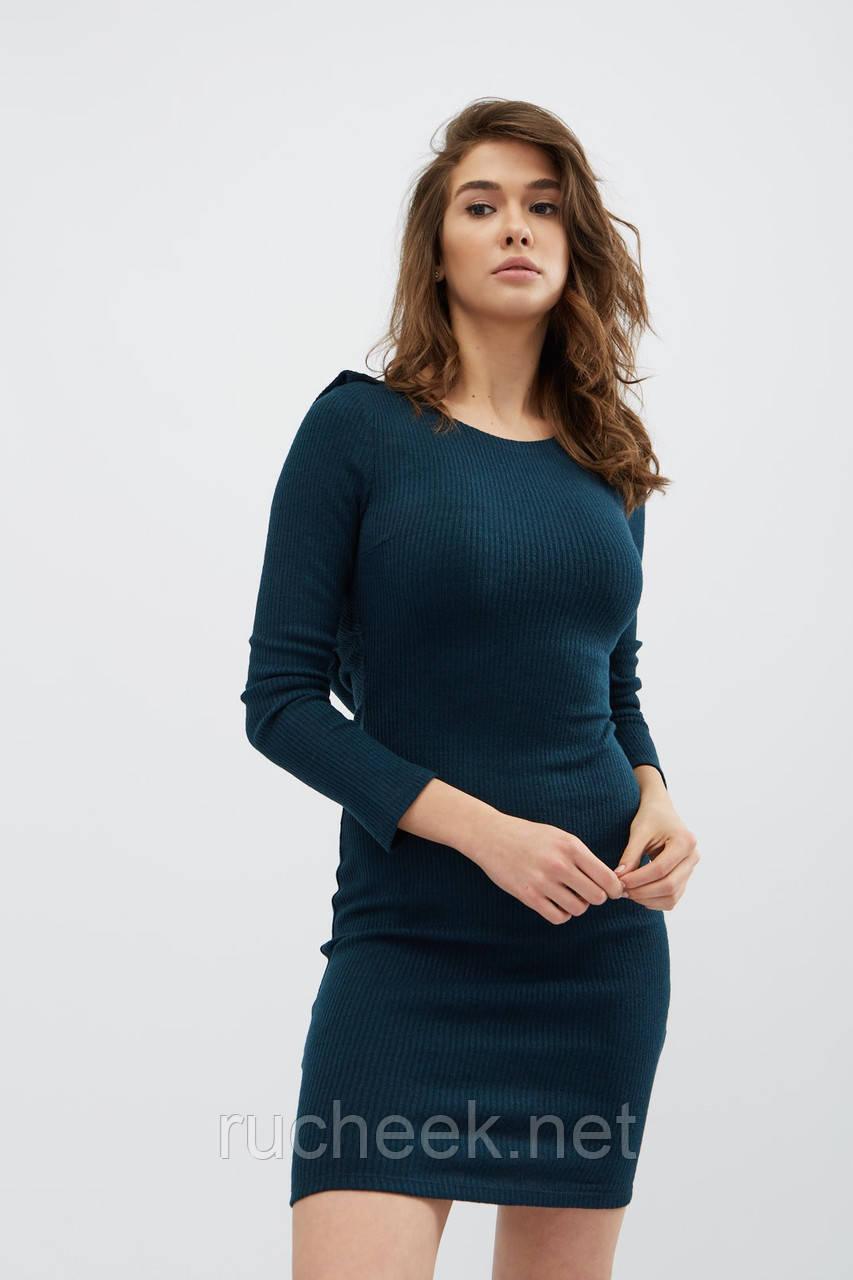 Carica Платье Carica KP-5874-18