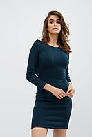 Carica Платье Carica KP-5874-18, фото 1