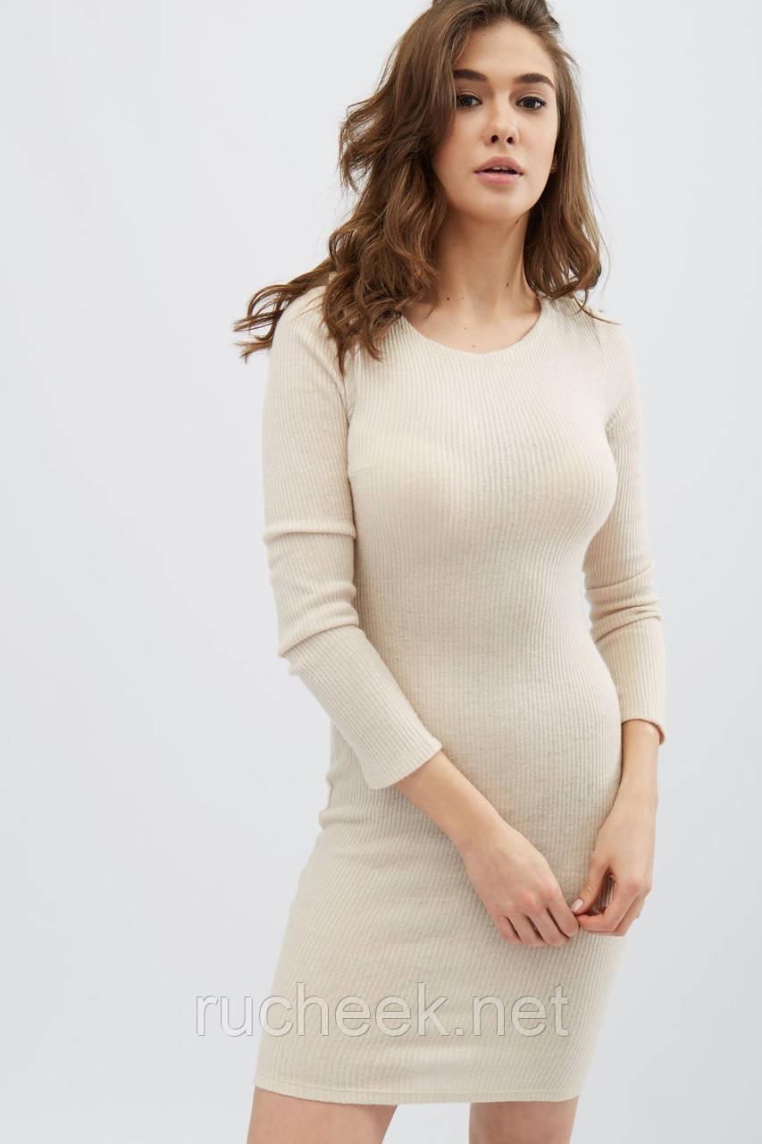 Carica Платье Carica KP-5874-25