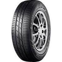 Шины Bridgestone Ecopia EP150 195/70 R14 91H