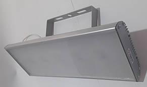 Светильник светодиодный ДПП1-100-001